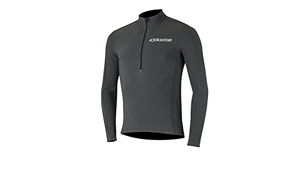 fcdd86160 Alpinestars Booter Warm Jersey  Alpinestars  Amazon.co.uk  Sports   Outdoors