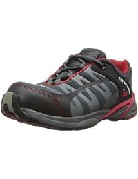SIR Safety Ultra Light Shoe - zapatos de seguridad de sintético mujer