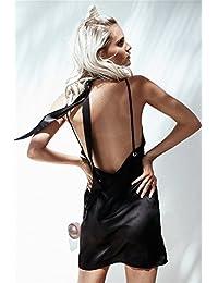 Damen kleider sommer ebay