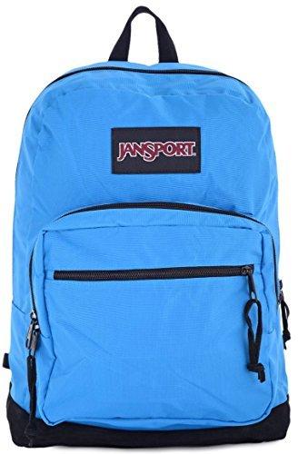 jansport-derecho-pack-digital-estudiante