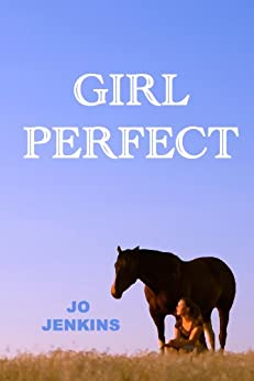Girl Perfect by [Jenkins, Jo]