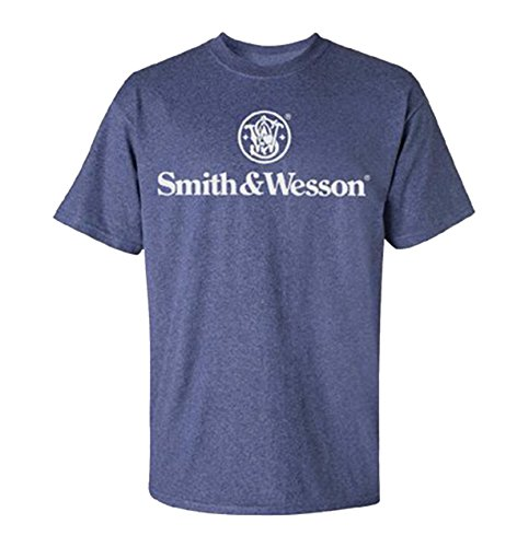 smith-wesson-mens-stacked-logo-t-shirt-denim-l
