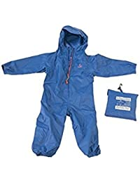 99d82ead7e02 Amazon.co.uk  Under £25 - Snowsuits   Snow   Rainwear  Clothing