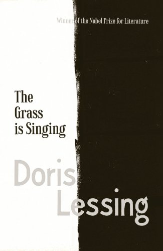 The grass is singing ebook doris lessing amazon kindle store the grass is singing by lessing doris fandeluxe Document