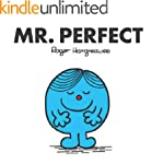 Mr. Perfect (Mr. Men and Little Miss...