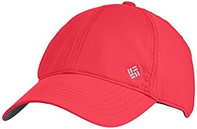 Columbia Damen Kappe W Coolhead Ballcap III von Columbia bei Outdoor Shop