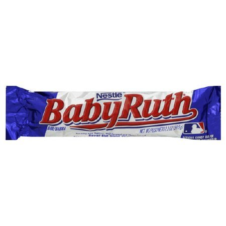 baby-ruth-24-count
