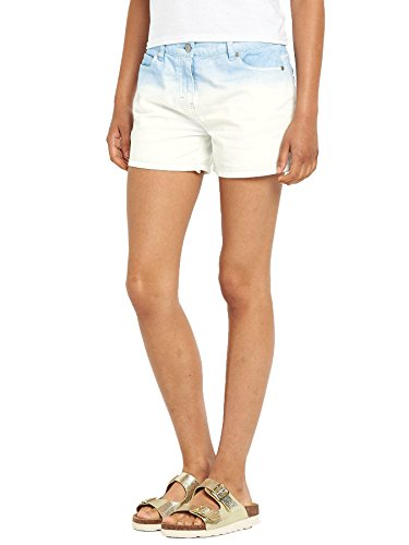 south-ombre-wash-shorts-in-ombre-wash-size-12