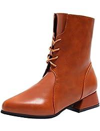 Medias es Mujer Para Zapatos Botas Amazon Sandalias HPZwd