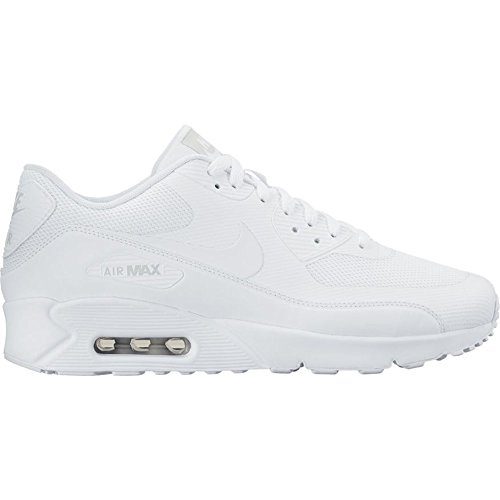Nike - Air Max 90 Ultra 20 BR - 898010002 - Size: 41.0