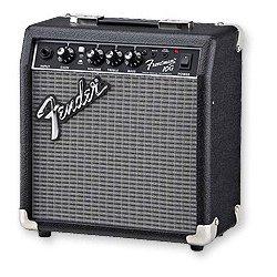 FENDER FRONTMAN 10G Amplis guitare électrique, 230V EUR