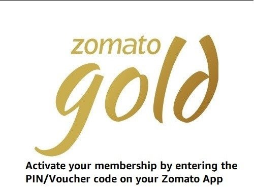 Amazon-offer-on-Zomato-Gold
