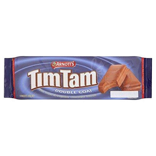 arnotts-tim-tam-double-coated-200g
