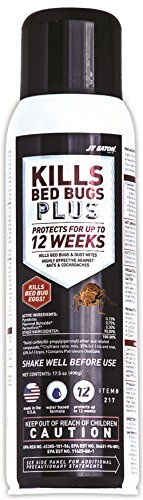 jt-eaton-217-kills-bed-bugs-plus-aerosol-water-based-insect-spray