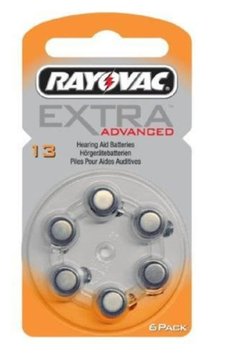 rayovac-extra-advanced-hearing-aid-battery-type-13-hearing-aid-batteries-pack-of-60