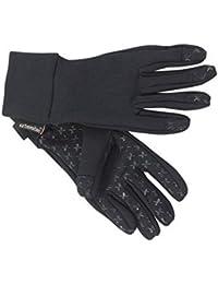 EXTREMITIES Sticky POWERSTRETCH Gloves