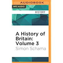 3: A History of Britain