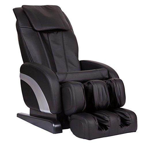 gessr-comfort-professionelle-massage-sessel-schwarz-mit-shiatsu-klopfen-knetmassage-infrarot-erwarmu