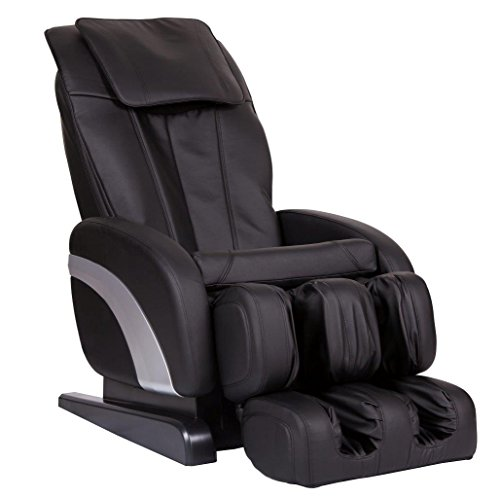 gessr-comfort-professional-massage-armchair-black-with-shiatsu-tapping-kneading-massage-infrared-war