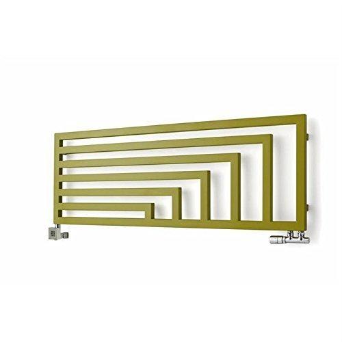 Radiateur horizontal angush600h x 1620b