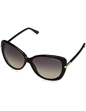 Tom Ford Sonnenbrille Linda (FT0324)