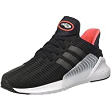 the latest 4e618 2df8b adidas Climacool, Sneaker a Collo Basso Unisex – Adulto