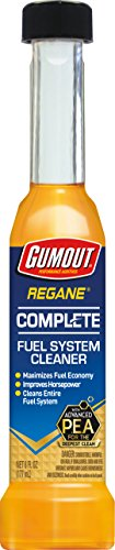 pennzoil-automotive-chem-div-800001364-go-2x-reg-c-fsc-