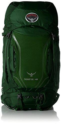 osprey-kestrel-48-rucksack-2016-jungle-green-s-m