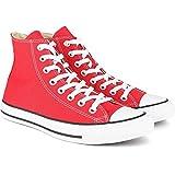 HOCKWOOD Women Stylish Lightweight Casual Sneaker Shoe
