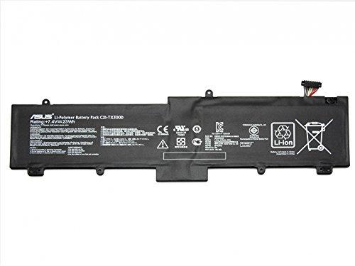 ASUS Batterie Originale Transformer Book TX300CA / TX300CA-1A / TX300CA-2A