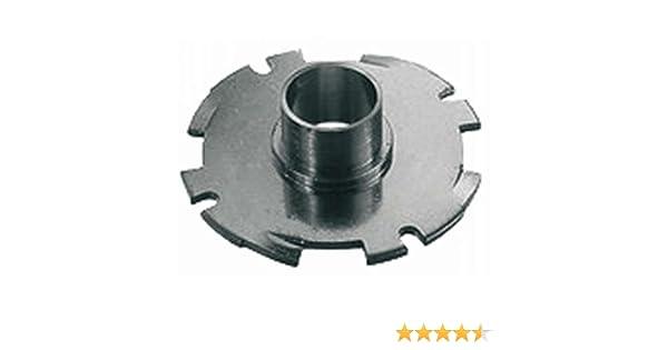 Bosch 2609200284 Bague de copiage 17 mm