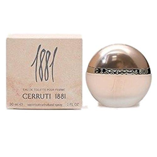 cerruti-1881-eau-de-toilette-pour-femme-natural-spray-30ml