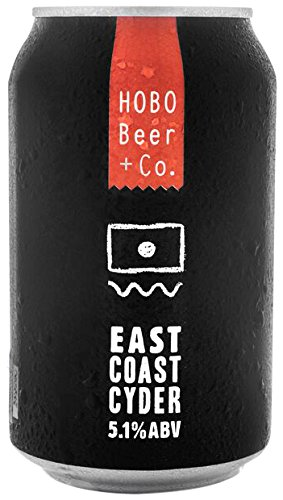 hobo-east-coast-cyder-12-x-300-ml