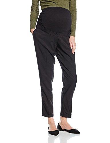 Newsbenessere.com 41qruHK-jsL New Look Maternity Bistretch, Pantaloni di Maternita Donna