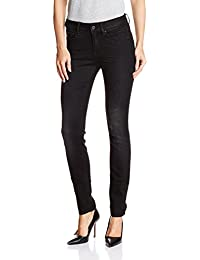 G-STAR 3301 Contour High Skinny - Slander superstretch - Vaqueros para mujer