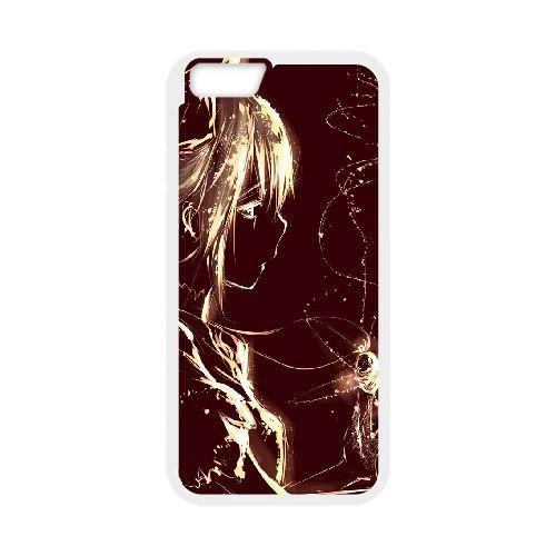 mahou-shoujo-taisen-iphone-6s-47-inch-cell-phone-case-white-91ina91239624