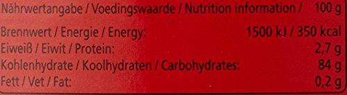 Red Band Cola Hechte, 1er Pack (1 x 1.2 kg) - 2