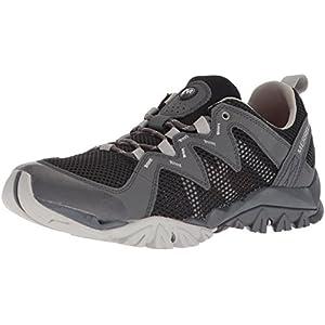 41qrxvJp9gL. SS300  - Merrell Women's Tetrex Rapid Crest Low Rise Hiking Boots