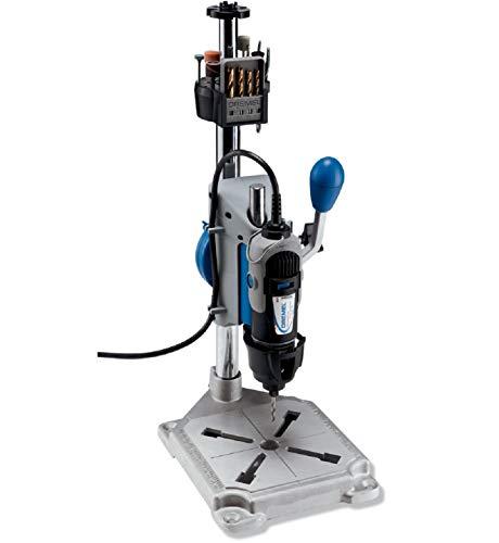 Dremel 26150220JB DREMEL- Workstation- (220)