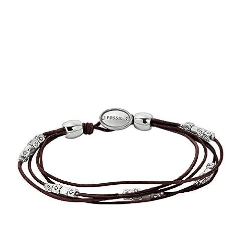 Fossil Damen-Armband JA5798040