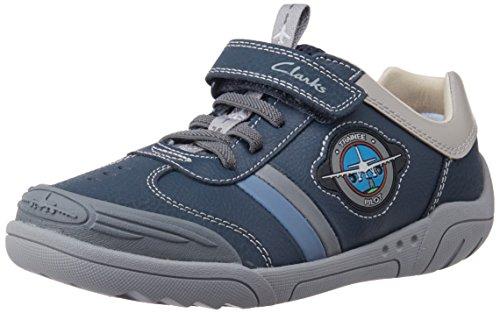 clarks-wing-brite-inf-peu-garcon-bleu-blau-navy-leather-31-eu