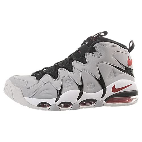 41qs0LIiegL. SS500  - Nike Air Max Cb 34 414243003 Sport Trainer Shoes
