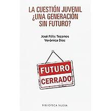 Amazon.es: VERONICA DIAZ - Libros universitarios y de ...