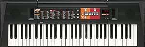 Yamaha - PSR-F51 - Clavier Electronique - 61 Touches