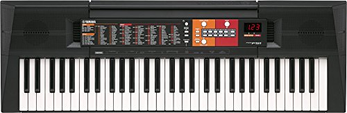 yamaha-psr-f51-clavier-electronique-61-touches