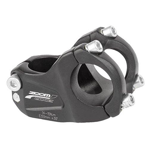 """XLC A-Head Plug Fahrrad MTB 1.1//8/"""" Alu silber Lenker NEU"""