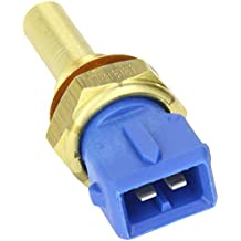 K/ühlmitteltemperatur Beru AG 0824121248 Sensor