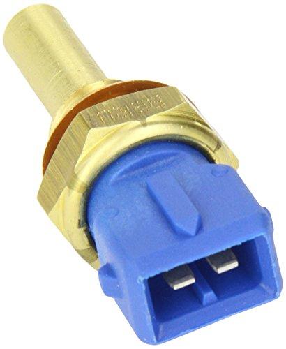 Beru AG 0824121078 Sonde de température, liquide de refroidissement