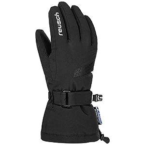 Reusch Kinder Andro R-tex Xt Junior Handschuhe