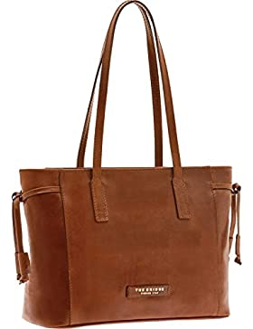 THE BRIDGE Shopper PASSPARTOUT DONNA 4552601